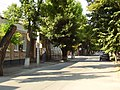 35-101-0193 вулиця Шульгіних (колишня Миргородська).jpg