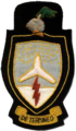 352d Bombardment Squadron - Emblem.png