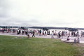 353d TFS last planes to leave 1992.jpg
