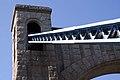 359viki Most Grunwaldzki. Foto Barbara Maliszewska.jpg