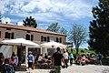 36020 Solagna, Province of Vicenza, Italy - panoramio - kokimimi.jpg