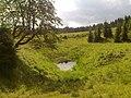 362 35 Potůčky, Czech Republic - panoramio - melechovsky.jpg
