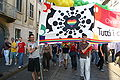 3697 - Gay Pride di Milano, 2007 - Foto Giovanni Dall'Orto, 23-Jun-2007.jpg