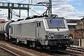 37035, Германия, Саксония, перегон Дрезден-Центральный - Дрезден-Нойштадт (Trainpix 200027).jpg