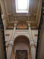 37 quai d'Orsay escalier d'honneur 4.jpg