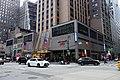 39th St 6th Av td (2018-04-06) 05 - Residence Inn Time Square.jpg