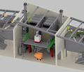 3D Planung.png