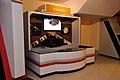 3D Printing - Emerging Technologies Gallery - Science Exploration Hall - Science City - Kolkata 2016-02-22 0440.JPG