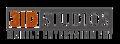 3ID Studios Logo.png