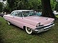 3rd Annual Elvis Presley Car Show Memphis TN 024.jpg