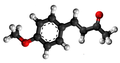 4-(4'-methoxyphenyl)-3-buten-2-one3D.png