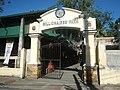 401Novaliches Quezon City Roads Landmarks Barangays 44.jpg