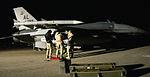410th AEW OIF 187FW AL ANG.jpg