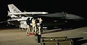 410th AEW OIF 187FW AL ANG