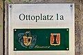 411-Wappen Bamberg Ottoplatz-1a.jpg