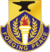 412th Civil Affairs Battalion DUI.png