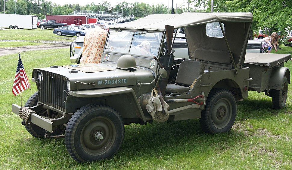 41 Willys Jeep MB (8937381046) (cropped)