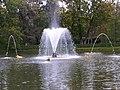 4291. Peterhof. Fountain Whale.jpg