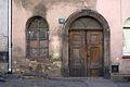 4363viki Ząbkowice Śląskie - stara kamienica. Foto Barbara Maliszewska.jpg