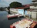 4380Taguig City Landmarks Heritage 10.jpg