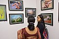 43rd PAD Group Exhibition - Kolkata 2017-06-20 0426.JPG