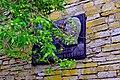 4426-2. Крепость Орешек. Мемориальная доска А.И.Ульянову.jpg
