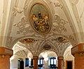 442 Jahre war die Kapfenburg im Besitz des Deutschen Ordens. 06.jpg