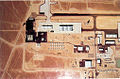 4477th Test and Evaluation Squadron Area at TTR 1980s.jpg