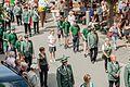 448. Wanfrieder Schützenfest 2016 IMG 1453 edit.jpg