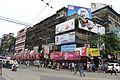 44 Strand Road - Kolkata 2016-10-11 0593.JPG