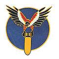44thbombsquadron-emblem.jpg