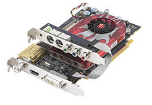 ALL-IN-WONDER RADEON DESCARGAR DRIVER