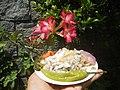 4776Cuisine food of Bulacan 52.jpg