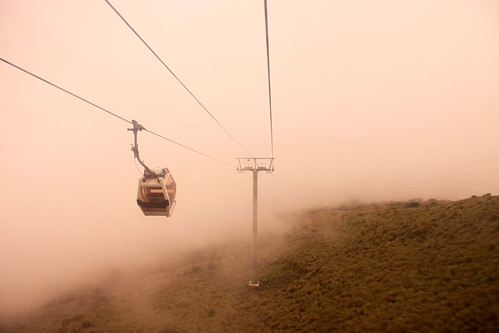 48 - Quito - Décembre 2008.JPG