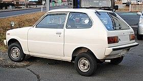 4th Mitsubishi Minica 2.jpg