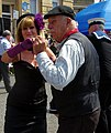 5.6.16 Brighouse 1940s Day 151 (27421941632).jpg