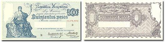 500 Pesos Moneda Nacional AB 1903.jpg