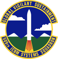 509th ICBM Systems Squadron.PNG