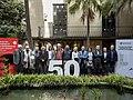 50 anys Premi d'Honor de les Lletres Catalanes 181110 0375 dc (30918829387).jpg