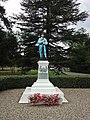 5107-Monument aux morts de Lubbon.JPG