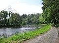 524 Canal Pleyben ouest Vernic.jpg