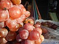 525Grapes in the Philippines 02.jpg