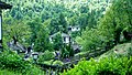 5349 Bojentsi, Bulgaria - panoramio (97).jpg