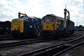 55019 & 33108 - Didcot Railway Centre (8863692009).jpg