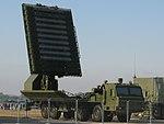55Zh6ME Nebo M RLM-D L-Band Radar System.jpg