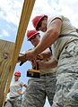 55th RED HORSE builds bridge for 33rd Fighter Wing 150722-F-MT297-014.jpg