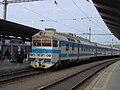 560-004 Brno hlavní nádraží.jpg