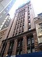 56 Pine Street.jpg