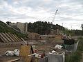 5721 - construction 1.jpg