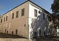 59-101-0131 провулок 9Травня купецький будинок зі складами.jpg